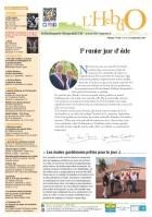 L'Hebdo | n°1436