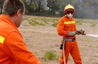 Comité communal des feux de forêts (C.C.F.F.)