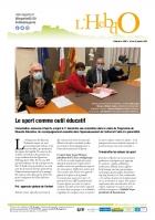 L'Hebdo | n°1605