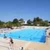 Ouverture de la piscine municipale 2019