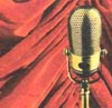Vive l'Opérette - Chant Lyrique