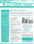 L'Hebdo   n°791