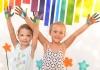 Semaine des droits de l'enfant