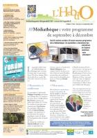 L'Hebdo | n°1434