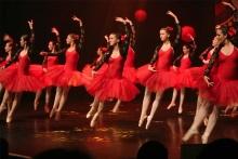 Ecole de Danse D.I.V.A.