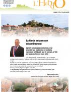 L'Hebdo | n°1572