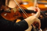 Conservatoire T. P. M.