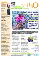 L'Hebdo | n°1437