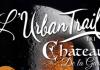 Urban Trail du Chateau de La Garde