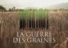 """""""La guerre des graines"""""""