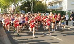 Participez aux 10 km !