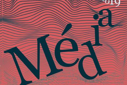 En 2019, rendez-vous à la Médiathèque!