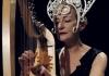 La passion selon Madame de Clèves
