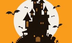 Animation Spéciale Halloween