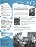 L'Hebdo | n°821