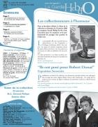 L'Hebdo | n°828