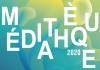 En 2020, rendez-vous à la Médiathèque!