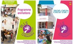 Maisons des Initiatives Sociales (MIS)