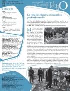 L'Hebdo | n°827