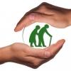 Solidarité aux aînés