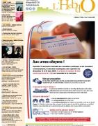 L'Hebdo   n°1566