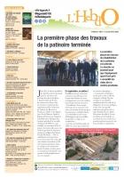 L'Hebdo   n°1563