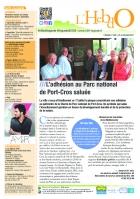 L'Hebdo | n°1429