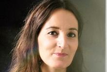 Barrau Céline