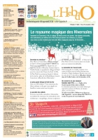 L'Hebdo   n°1498