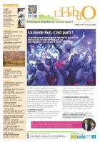 L'Hebdo | n°1467