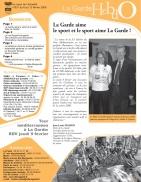 L'Hebdo | n°831