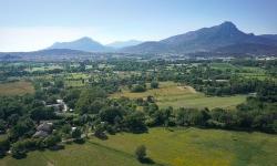 Zone Agricole Protégée : enquête publique