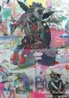 Pascal Vochelet : « Collages historiques »