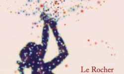 Report / Remboursement spectacles de la saison du Rocher.
