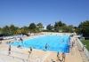La piscine, votre espace de loisirs