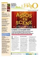 L'Hebdo   n°1560