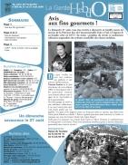 L'Hebdo   n°859