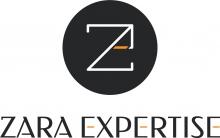 ZARA EXPERTISE