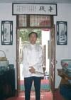 Li Changyu He Cheng