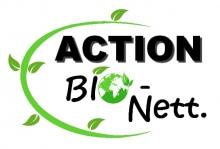 Action Bio-nett