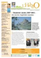 L'Hebdo | n°1441
