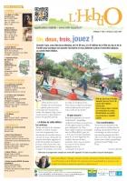 L'Hebdo | n°1421