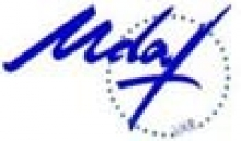 U.D.A.F. (Union Départementale des Associations Familiales du Var)