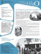L'Hebdo | n°835