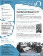 L'Hebdo | n°839