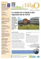L'Hebdo | n°1510