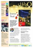 L'Hebdo | n°1602