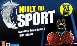 La Nuit du Sport