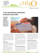 L'Hebdo   n°1575