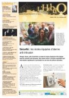 L'Hebdo | n°1553